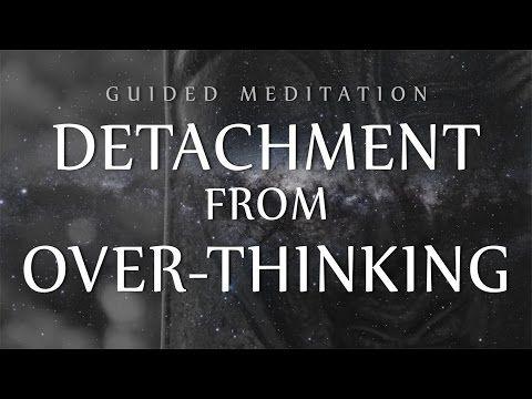 6 Phase Guided Meditation by Vishen Lakhiani - YouTube
