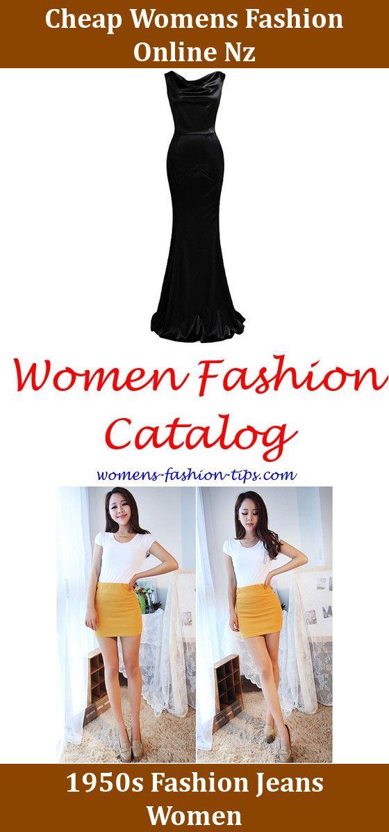 Cheap Womens Fashion Western Boots Womens Fashion Tracksuits 60s Fashion Women Hippie Womens Fash Vintage Clothes Women Office Fashion Women Kpop Fashion Women