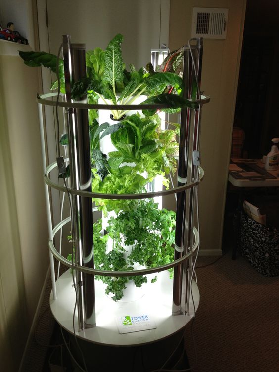 Indoor Tower Garden Cheap Vertical Tower Garden Find Vertical