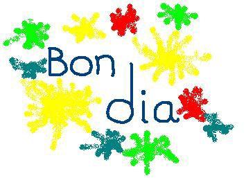 bondia.png (355×257)