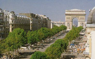 http://tripchic.com.br/compras-a-francesa/