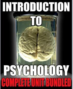 """psychology and introduction video review View the """"videos for psychology teachers"""" playlist on youtube  introductory  psychology teachers in washington, dc these videos range from 30 minutes   this lecture reviews changes in the dsm-5, including elimination of the  traditional."""