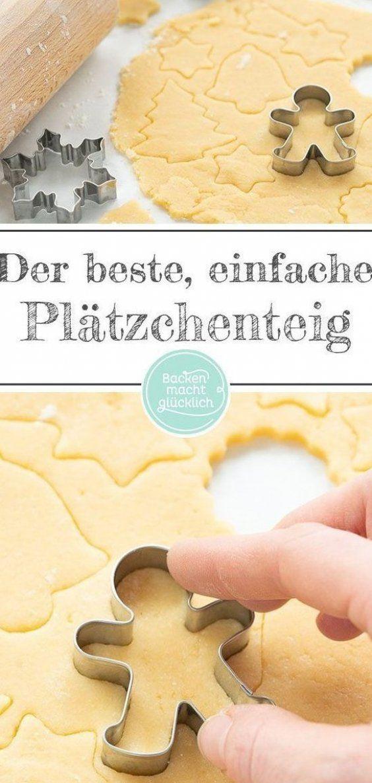310c3ae240697b239d60b9a860d91cee - Ausstech Plã Tzchen Rezepte