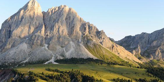 Urlaubsregion Kronplatz in Südtirol | Offizielle Website