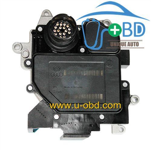 Audi 01j Gearbox Control Unit Dedicated Solder Wire For Audi A4 A6 Cvt Gearbox Audi Control Unit Audi A4