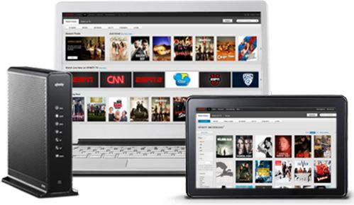 Best 8 xfinity comcast cable Houston images on Pinterest | Cable ...