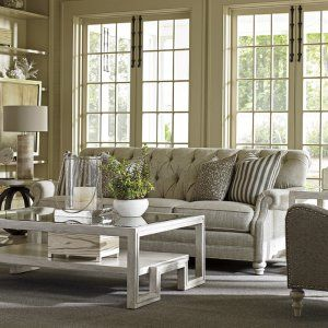 Tradional Sofas and Loveseats on Hayneedle - Traditional Couches and Loveseats