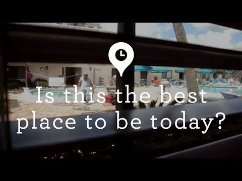 Is this hotel The Best Place To Be Today? - Lonely Planet - http://bookcheaptravels.com/is-this-hotel-the-best-place-to-be-today-lonely-planet/ - Video Courtesy of Dan Clancy Explore calendar:  365 Things to do & the perfect day to do them. Perhaps you want to know when... - adventure, Destination, Discover, guides, lonely, planet, tourism, Travel, videos