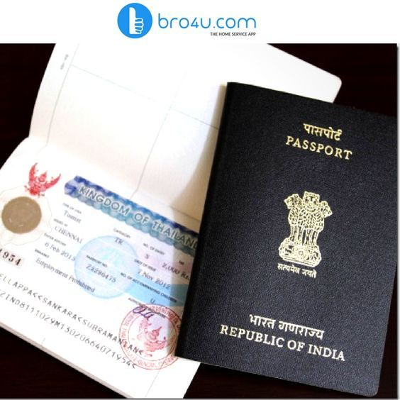 Buy Fake Passport Buy Real Fake Documents Supernotes For Sale Buy