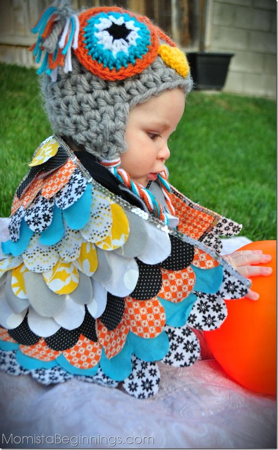 @Hannah Mestel Roller Now that you're having a boy maybe @Susan Caron Quillen Fontaine will make you this!