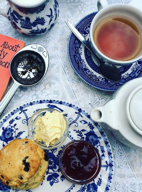 London's Finest Afternoon Tea Spots #refinery29  http://www.refinery29.uk/best-afternoon-tea-london#slide-1  Best For Cake And Culture: The Wallace Collection Tucked away in a square in Marylebone, only a few minutes from the crowds of Oxford Street, The Wallace Collection is an oasis of art and refinement. They also serve bloody good afternoon tea. This elegant townhouse offers you the opportunity to wander amongst Marie Antoinette's furniture, paintings by Old ...