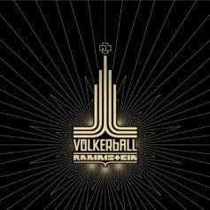 Diskografie von Rammstein » Metal Hammer