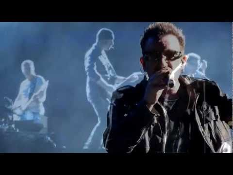 love rescue me, all i want is you and a cover of INXS love this live track!!  U2 All I Want Is You & Love Rescue Me (360° Live From Sydney) [Multicam By Mek with U22's Audio]