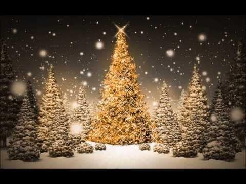 Youtube Sfondi Natalizi.Blanca Navidad Coral Voces Blancas Youtube Vigilia Di Natale Buon Natale Natale