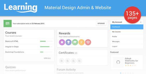 free web templates for employee management system - Mado.sahkotupakka.co