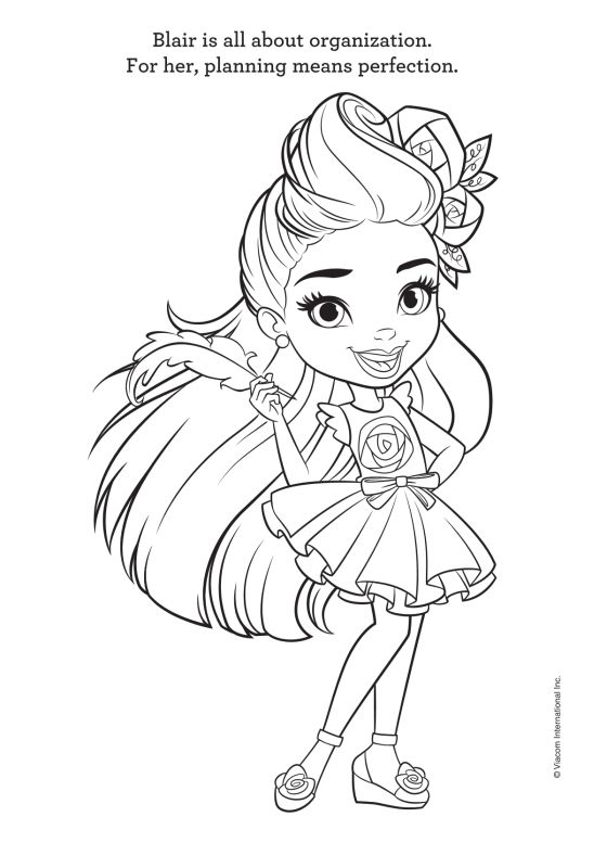 Idea By Pat Callahan On Coloring Pages Cute Coloring Pages