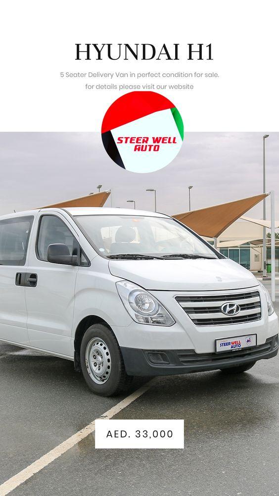 Steer Well Auto (steerwellauto) on Pinterest