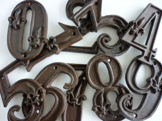 Pinterest o the worlds catalog of ideas for Wrought iron letters script
