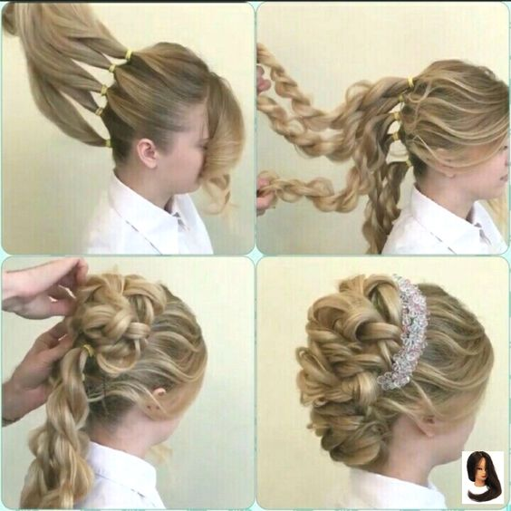 #Como #faço #Mens Hairstyles bun #Página Wie mache ich auch die Seite?        Como faço a página?  #mache #seite