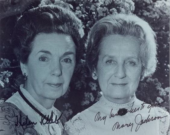 Miss Mamie and Miss Emily Baldwin- Google Search