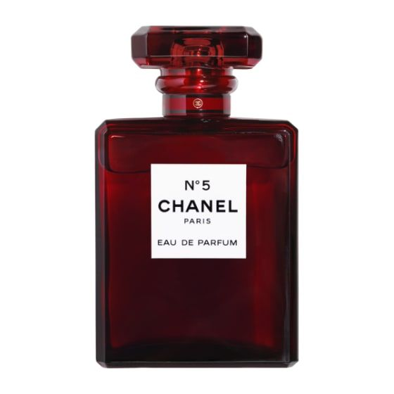 Pin By Lourdes Colon On Chanel Perfume Red Perfume Luxury Perfume