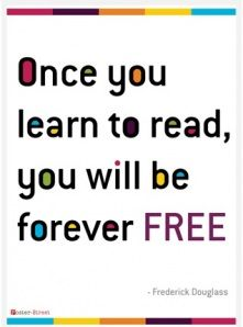 Free Educational Posters | Teaching posters, Children and Teaching