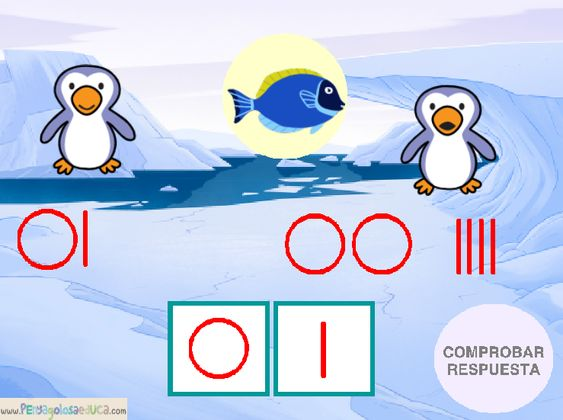 Reparto proporcional. Doble con simbolos (1-14)