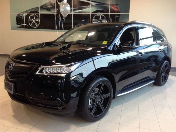 all 6 speeds 2018 acura mdx are ready for anything. Black Bedroom Furniture Sets. Home Design Ideas