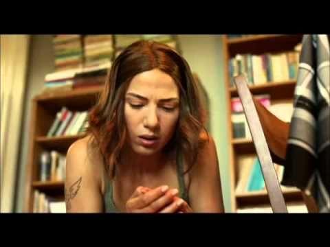 Deniz Seki Hayallerim Hayal Oldu Youtube Movies Music