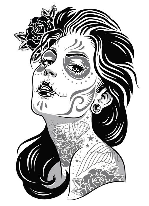 Pin By Ash On Tattoo Designs