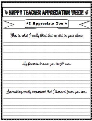 essay for the purpose of coach appreciation