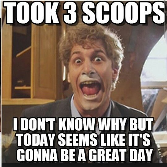 3114b6a631958cf7d6dba52a7200b553 humor gym fitness humor can you handle two scoops of pulse pre workout? click to find out