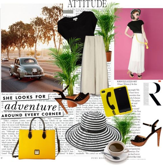 """""""Cali. Summer Trend 2013"""" by jerseyfashionista95 ❤ liked on Polyvore"""