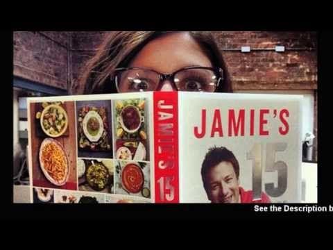 jamie's 15 minute meals pdf