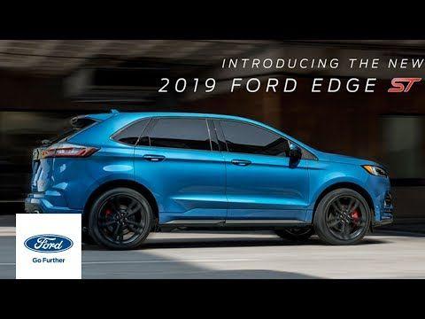 Victoria S Secret Fashion Show 2018 Youtube Ford Edge Ford Trucks Ford