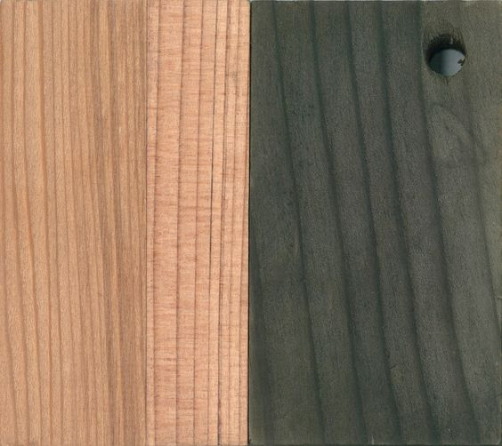 Wood Stain Woods And Stains On Pinterest