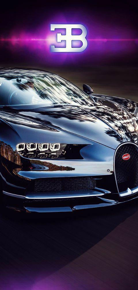 Bugatti Hypercar Hd Wallpaper 4k For Lock Screen Bugatti Chiron Sports Cars Luxury Bugatti
