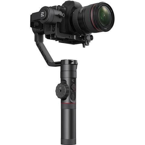 Zhiyun Tech Crane 2 Gimbal Stabilizer Rule Boston Camera Mirrorless Camera Dslr Camera Photography Gear