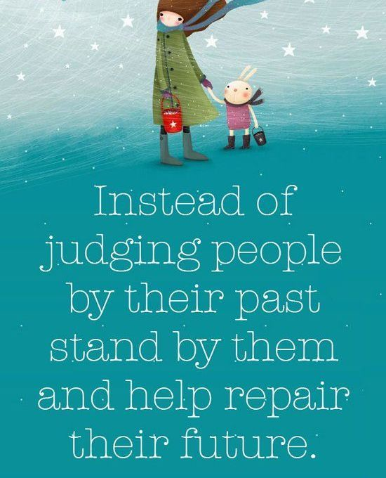 Judging Quotes Everything We Judge In Others Is Something Within Ourselves We Don T Want To Face Judging Others Quotes Judge Quotes Tears Quotes