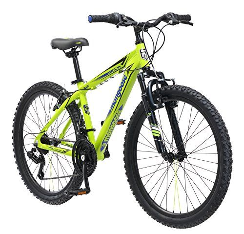 Best Gifts And Toys For 10 Year Old Boys Mountain Bike Girls