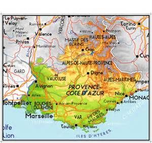 ... Provence Villa Rental allows you to see and explore the region as a