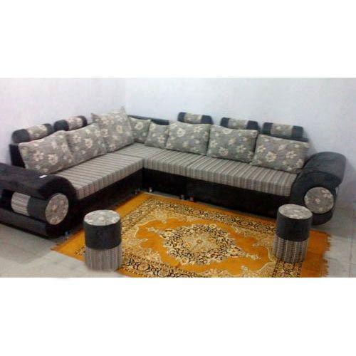 Pin On L Shaped Sofa