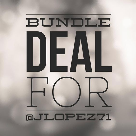 BUNDLE DEAL FOR @jlopez71 5 item bundle deal for 20% off and free shipping sale Aeropostale Tops Tank Tops