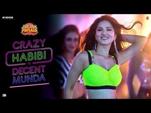 Unp On Latest Movie Songs Songs Bollywood Movie