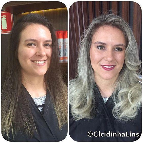 clcidinhalins @clcidinhalins Depois de tanto t...Instagram photo | Websta (Webstagram)