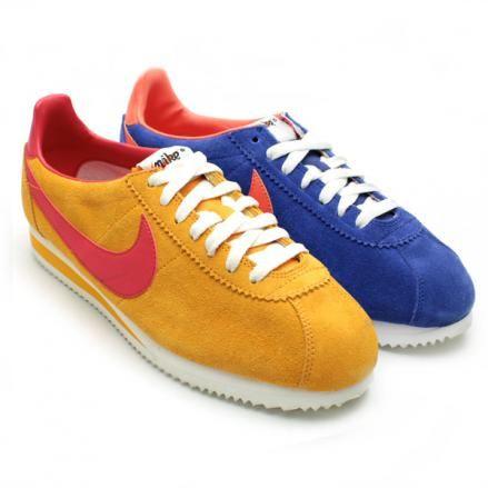 biggest discount arriving sale retailer Nike Classic Cortez Vintage Se saiz.co.uk