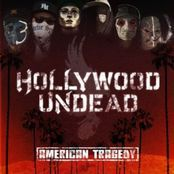 hollywood undead desperate measures torrent