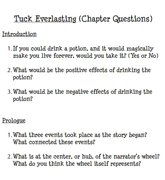 tuck essay analysis 2012 The tuck school of business at dartmouth tuck's 2016-2017 essay questions (revised) admissions, july 11, 2016 | 0 comments tags: advice, applying, admissions.