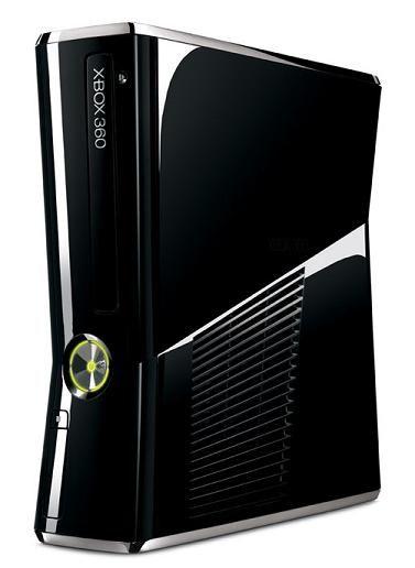Xbox 360 Drops Below £100