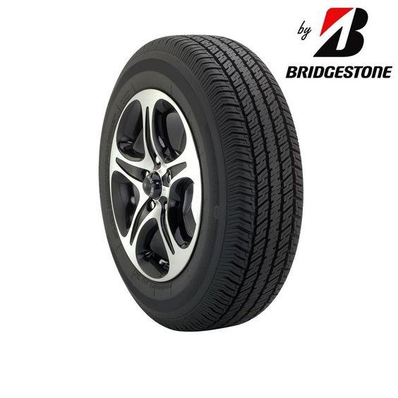 pneu aro 13 seiberling sr 175 70 r13 bridgestone pneus. Black Bedroom Furniture Sets. Home Design Ideas
